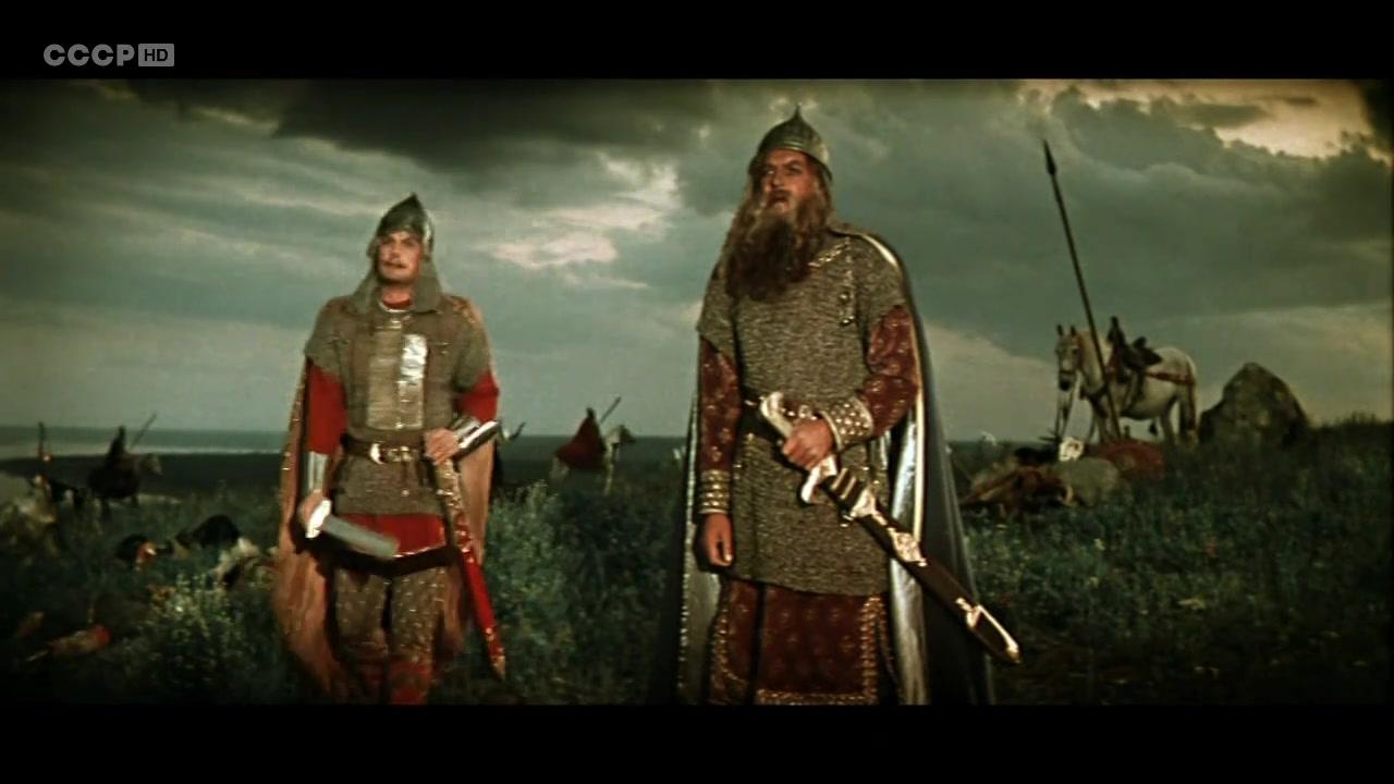 ilya-muromets-film