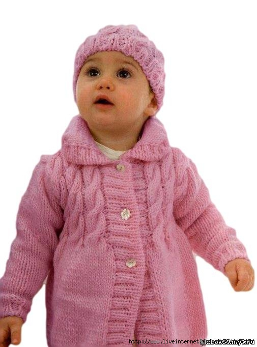 пальто пончо детские записи в рубрике пальто пончо детские
