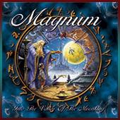 Magnum (1974-1988)