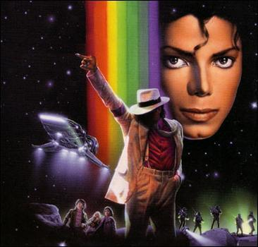 King of Pop - This is It